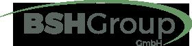 BSH Group GmbH